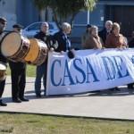 D� a de Galicia en Uruguay – Actos programados por la federación de asociaciones gallegas, el patronato de cultura y Casa de Galicia
