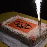 136 aniversario del Club Español de Montevideo