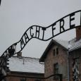 El 27de enero de 1945 el Ejército Rojo bajo el mando del mariscal Konev liberó el campo de concentración más grande del Tercer Reich. RBTH publica los recuerdos de participantes […]