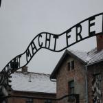 A 72 años del holocausto, Auschwitz,  El museo del horror, 500.000 personas por año ven las pruebas de un genocidio. La solución final VIDEO