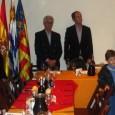 La Asociación Comunidad Valenciana de Montevideo ha celebrado su 24º Aniversario en su sede social de la calle Palmar. Los salones de la institución se vieron desbordados de autoridades españolas, […]