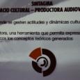 La productora audiovisual española Sintagma Films ha llegado a nuestro país con la intención de generar un puente entre Latinoamérica y Europa en el rubro de la cinematografía. Sintagma (del […]