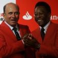Tenía 79 años y ha sufrido un infarto en su domicilio de Madrid Fue nombrado presidente de la entidad en 1986 Botín llevó al Santander a la élite bancaria mundial […]