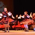 En el marco de las celebraciones del 135 aniversario del Centro Gallego se ha puesto broche de oro con la presentación de los grupos de danza más destacados de la […]