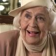 La actriz había tenido varias recaídas luego que cumplió los 90 años, lo que la llevó a trasladarse de Buenos Aires a Montevideo para estar al cuidado de sus familiares. […]