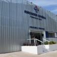 La asociación española ha inaugurado hoy 28 de setiembre de 2014, una nueva policlínica (20) en Piriapolis.En una estratégica ubicación en la Avda. Artigas y Niza desde hoy ha quedado […]