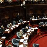 El parlamento de Uruguay ha homenajeado al centro gallego por sus 135 años – información de EFE