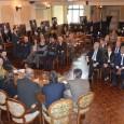 Continuando con los actos programados de los festejos del 135 aniversario del centro gallego, en la junta departamental de Montevideo y acompañado del delegado de la xunta de Galicia Alejandro […]
