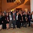 En la embajada de España se ha realizado una recepción para dar por finalizados los actos de conmemoración del 135 aniversario del Centro gallego más antiguo del Mundo. Han concurrido, […]