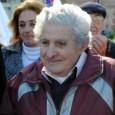 Hoy nos ha dejado Celestino Pichel a sus 86 años de edad – 6 de octubre de 2014 – QEPD Apenas un puñado de personas despidieron al gran maestro gaitero. […]