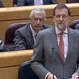 """El líder socialista opina que la comparecencia llega """"tarde"""" y """"mal"""" Antes de fin de año Rajoy presentará la reforma para agilizar la justicia El presidente muestra ante el PP […]"""