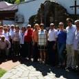 Hoy 23 de octubre al mediodía, la directora general de emigración del Principado de Asturias Begoña Serrano Ortega se ha reunido con los asturianos de Uruguay. Begoña Serrano Ortega es […]