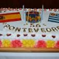 El Centro pontevedrés de Montevideo ha celebrado su 56 aniversario con una gran fiesta que duró hasta la madrugada. El plato principal ha sido su cuerpo de baile bajo la […]