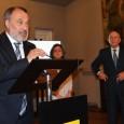 La embajada de España en Uruguay ha realizado la recepción más multitudinaria de los últimos 30 años. Con motivo de la celebración de la fiesta nacional de España se ha […]