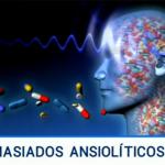 España es el pa� s de la OCDE que más ansiol� ticos consume – VIDEO documento ENFOQUE de TVE