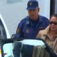 Ha ingresado poc antes de las 8.00 horas de este viernes Está condenada a dos años de prisión por blanqueo de capitales Había solicitado la suspensión de la pena hasta […]