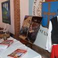 En la sede Prado se está realizando hoy domingo 9 de noviembre la romería de los asturianos. Como marca el calendario año a año se realiza esta romería que intenta […]