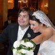 Hoy, 6 de diciembre de 2014 se ha celebrado una boda muy simpática y divertida. La boda de Belén y Juan Manuel, una pareja joven que refleja el amor de […]