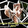 Como es habitual todos los años, la colectividad toda, se reúne para brindar su apoyo al hogar español de ancianos. El asado romería atrae a más de 1500 personas a […]