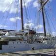 """Escala en Montevideo del Buque Escuela """"Juan Sebastián de Elcano"""" La escala, que se producirá entre los días 4 y 9 de marzo próximos, se realiza dentro del LXXXVI crucero […]"""