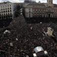 Último acto de Podemos convocó a miles en la capital de España. Foto: Reuters La agrupación española Podemos en Uruguay pidió hoy disculpas por haberse referido a la política migratoria […]