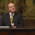 El Rey Juan Carlos recupera peso institucional y ya utiliza su nuevo despacho en Palacio Real Desde hace semanas acude a su nueva oficina, donde desarrolla otra vez labores […]