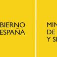Ayudante de Cocina En el marco del Programa Jóvenes de la Dirección General de Migraciones del Ministerio de Empleo y Seguridad Social del Gobierno de España (Ref. Exp. Nº 4-191/192/193/2014) […]