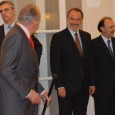 Hemos tenido el privilegio y honor de cubrir gráficamente el encuentro del Rey D. Juan Carlos I con las principales jerarquías del colectivo español, en su visita a la embajada […]