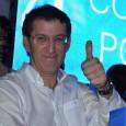 Elecciones gallegas 2016 El PP mantiene su hegemonía y aumenta su porcentaje de voto respecto a 2012 Por 17.000 votos, En Marea rebasa al PSdeG tras 30 años como segunda […]