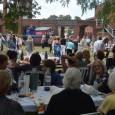 Cerca de 3000 personas disfrutaron de una tarde espectacular en la romería organizada por el centro gallego más antiguo del mundo. Aquí se conjuga el buen comer con gastronomía española, […]