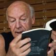 El periodista y escritor uruguayo ha muerto en Montevideo a los 74 años Estaba ingresado tras una recaida en la recuperación de un cáncer Deja inédito un texto que publicará […]