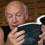 Muere el escritor uruguayo Eduardo Galeano – As�  lo publicó TVE – Diez frases célebres