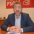 El PSOE de Uruguay ha convocado a rueda de prensa con motivo de la visita a nuestro país, del secretario de emigración del PSOE Roberto Jiménez. Los españoles del exterior […]