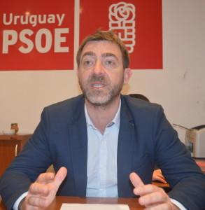 Roberto Jimenez-vert