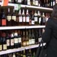 El objetivo de esta iniciativa es evitar el sobrepeso y se reduzcan los daños por el consumo de bebidas. La propuesta tendrá que acontar con el visto bueno de la […]