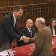 El escritor catalán recibe el Premio Cervantes de manos de Felipe VI Goytisolo ha criticado la búsqueda de los restos de Miguel de Cervantes  Discurso íntegro de Juan Goytisolo, […]