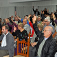 El Hogar Español de Montevideo celebró una agitada asamblea de socios en la que se presentó al nuevo administrador La exadministradora, Vicenta González, puso en duda la legalidad de los […]