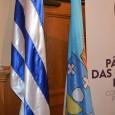 Con la presencia de la presidente del parlamento gallego, Pilar Rojo Noguera, el secretario xeral de emigración Antonio Miranda, el embajador de España Roberto Varela, el cónsul gral Manuel Fairene, […]