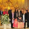 El domingo 24 de mayo, la Asociación Comunidad Valenciana de Montevideo, celebró el Día de la Virgen de los Desamparados. Se celebró misa en la Iglesia de los Padres Carmelitas […]
