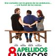 Proximamente en cines de Montevideo, DEJANDO SU CORREO LAS PRIMERAS 20 PERSONAS TIENEN ENTRADAS GRATIS- Gentileza de ENECCINE
