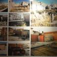Ubicado a 40 kmts de Zaragoza este pueblo aragonés intenta resurgir de sus ruinas mediante la historia de sus primeros pobladores, entre ellos el abuelo de nuestro prócer José G. […]