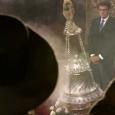 """• Dice en alusión al alcalde que él """"nunca renunciaría"""" a representar a su tierra • Apela al rey Felipe VI como garante de la España de los pueblos 25.07.2015 […]"""