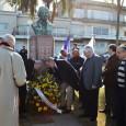 Como es tradicional, en el mes de Galicia, la Federación de Sociedades Gallegas en Uruguay ha convocado a todos sus afiliados a participar de los actos en conmemoración del día […]