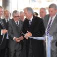 El 1º de Julio de 2015 la Asociación Española, Primera en Salud inauguró la nueva Emergencia de Adultos. El acto contó con la presencia del Presidente de la República Dr. […]