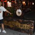 """Española Way en Miami (The Roney Plaza Hotel) en 1925 como """"The Historic Village"""". Ir de tapas en USA al estilo español… En el districto Art deco en Miami, podemos […]"""