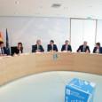 El Ejecutivo da el visto bueno al reconocimiento de 6 nuevas entidades para un total de 156 en el Rexistro Última Actualización Viernes, 07 de Agosto de 2015. España Exterior […]