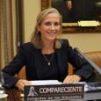 La secretaria general de Inmigración y Emigración asegura que el nivel de asistencia a los ciudadanos españoles en el extranjero y retornados queda garantizado un año más. La secretaria general […]