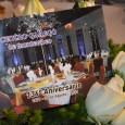 El Centro gallego de Montevideo ha celebrado su 136 aniversario con una gran cena bailable en el polideportivo de Carrasco. La institución gallega más antigua del mundo se vio arropada […]