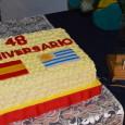 Junto a la mayor parte de presidentes de las instituciones federadas tanto de Montevideo como interior y con la presencia del Cónsul Gral. de España D. Manuel Fairen y el […]
