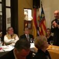 El sábado 26 de setiembre, por la noche, la Asociación Comunidad Valenciana de Montevideo celebró su 25º Aniversario, con sus salones desbordados de socios, amigos, cuerpo diplomático y autoridades de […]